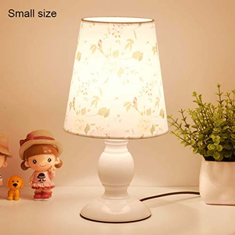 Crystal Table Lamps For Bedroom Living Room Led Bedside Lamp Art Modern Bed Lamp Decoration B