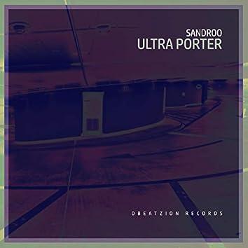 Ultra Porter