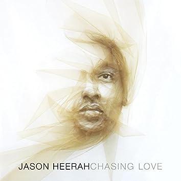 Chasing Love