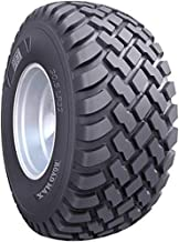 Samson Logging LS-2 Industrial Tire 30.5L/-32