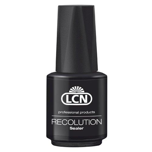 LCN Recolution Sealer