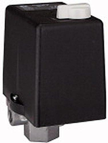 RIEGLER 103044-MDR 3/11 Kompressoren Drucksch. Drehstrom, F4 1/2, G 1/2, 4-11 bar, 7,5 kW, 1Stk