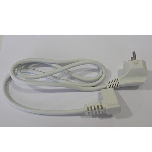 Cable Repuesto de Babycook Solo y Duo