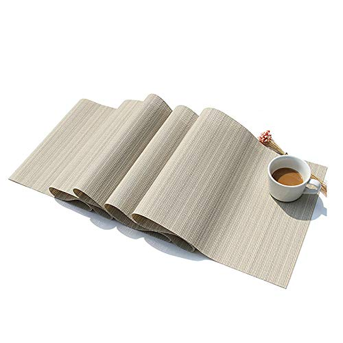 Gray Dining Table Runner Coffee Short Table Runner Machine Washable Fall Table Runner Dresser Scarves for Party Wedding Holidays 48 72 90 inches long