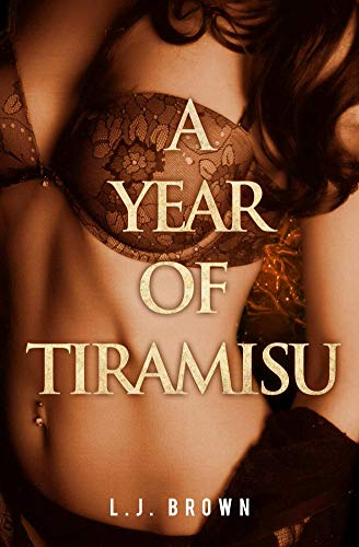A Year of Tiramisu