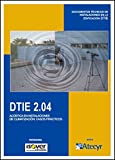 DTIE 2.04 Acústica en instalaciones de climatización. Casos prácticos
