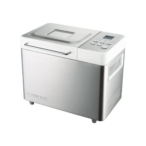 Kenwood Convection Bread Maker BM350 Máquina de hacer pan ...