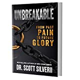 UnBreakable: From Past Pain to Future Glory