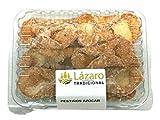 Lázaro Pestiños con Azúcar 220 g