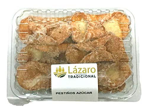 Lázaro Pestiños con Azúcar 200 g