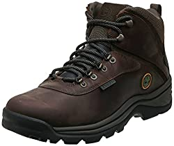 Image of best budget hiking boots