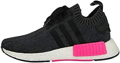 Adidas Womens NMD_R1 W PK - UK 8/ US 9.5 W