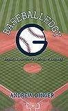Baseballedgy: Baseball Expressions & Terminology