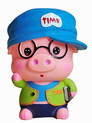cadeaux créatifs tirelire cochon belle tirelire enfant