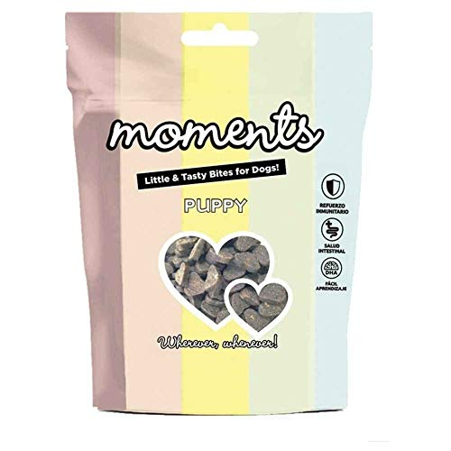 Natura Diet Puppy Junior pienso para Cachorros