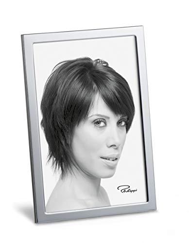 Philippi Crissy Bilderrahmen v152005 Format - 10 x 15 cm