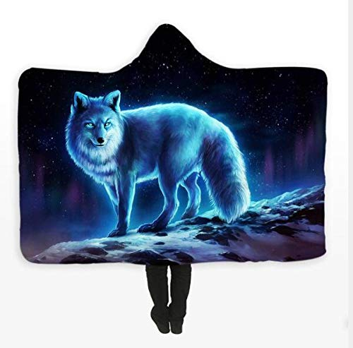 Dekens dierenprint herfst en winter dikke warme flanel sjaal deken Nap deken