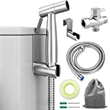 Bathroom Faucets Review and Comparison