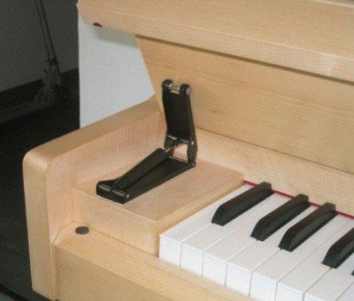 Klavier-Klappenbremse Softclose Tasten-Soft-Close