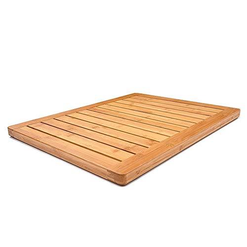 alfombra bambu fabricante WWFAN