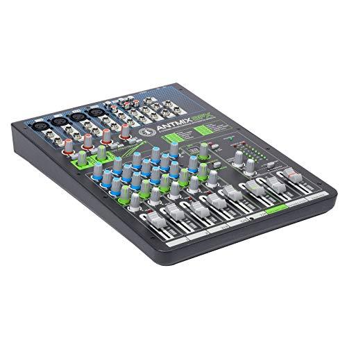 ANT Antmix 8 FX - 8-Kanal Mixer