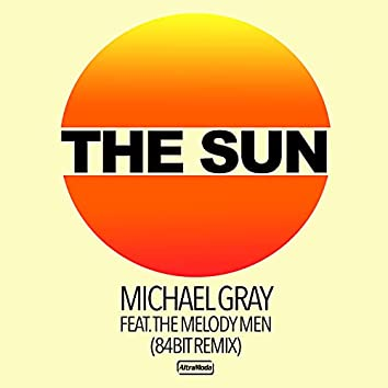 The Sun (84Bit Remix)