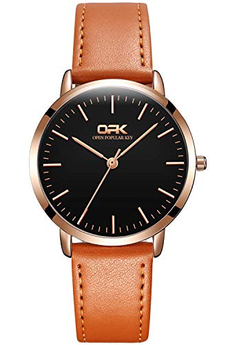 Reloj - OSTAN - Para - OP8101NBR01DD