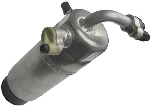 GM Genuine Parts 15-10422 Air Conditioning Accumulator