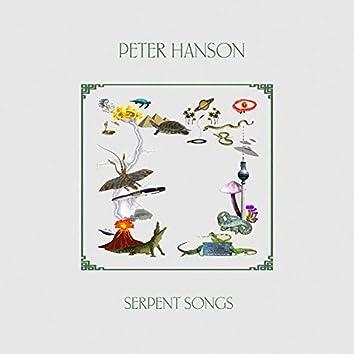 Serpent Songs