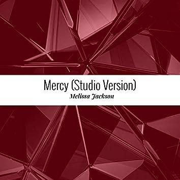 Mercy (Studio Version)