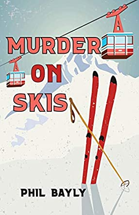 Murder on Skis