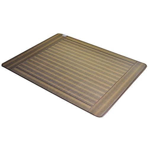 SUWEN Fußbodenheizung,Mit Überhitzungsschutz und konstanter Temperaturfunktion ist die gesamte Wärme gleichmäßig,intelligente Temperaturregelung,komfortabel und Nicht trocknend