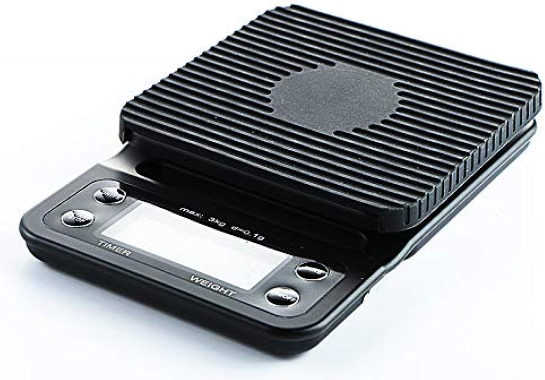 Más asequible YXYNB Báscula Digital De De De Cocina Alimentos para Cocinar Y Hornear, Sistema Multifunción De Sensor De Alta Precisión con Pantalla LCD Plataforma De Acero Inoxidable Balanza De Pesaje Y Cocina  punto de venta