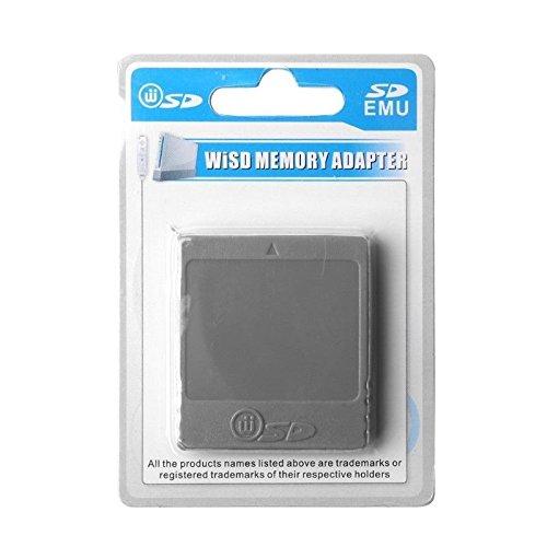 SD Memory Card Stick Card Reader...