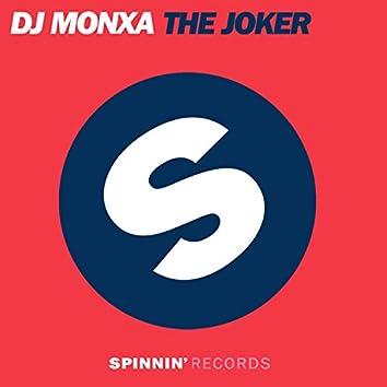 The Joker (Remixes)