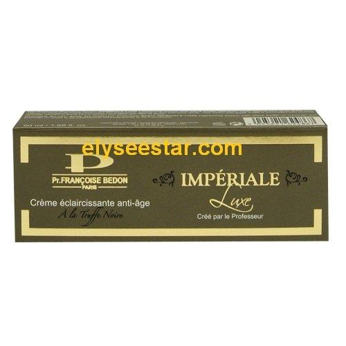 PR. Françoise Bedon Imperial Crème Anti-Age Tube