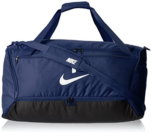 Nike -   Unisex-