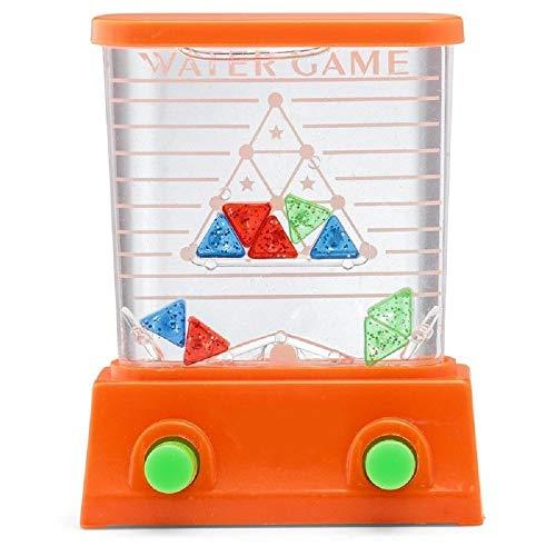 Tobar 22004 Water Game, Mixed