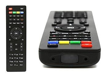 Best remote control spy cameras Reviews