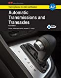 Automatic Transmissions Review and Comparison