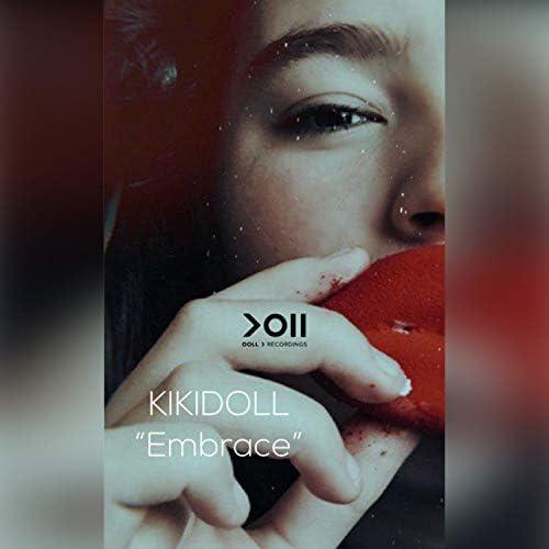 Kiki Doll