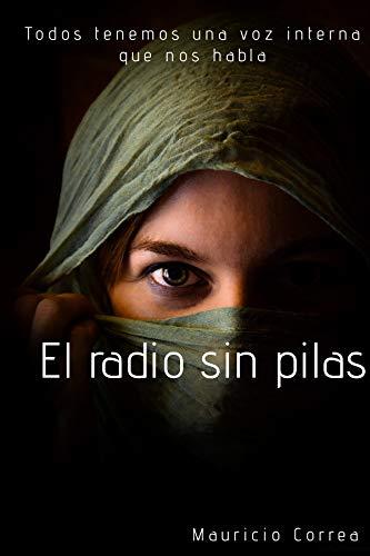 El radio sin pilas (novelas)