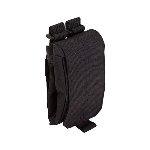 5.11 Tactical Series Drop Pouch