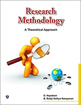 Research Methodology-A Theoretical Approach (English