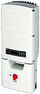 SolarEdge SE3800US 3800W Single Phase Grid-Tie Inverter 208/240V