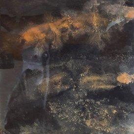 Garten Brunnen Amphore »Ovalis« aus Fiberglasbeton
