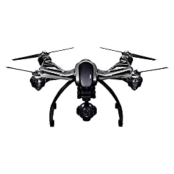 Best Drones With Camera: The Ultimate Buying Guide for 2019