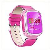 baoyaomaoyi Reloj Inteligente for niños 1.44 Pantalla de Color...