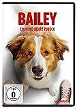 Bilder : Bailey - Ein Hund kehrt zurück