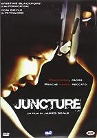 Juncture [Italian Edition]